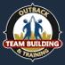 http://kirklandteambuilding.com/wp-content/uploads/2020/04/partner_otbt.png